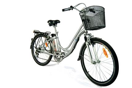 Bicycle v lo lectrique prix - Comparateur de prix velo electrique ...