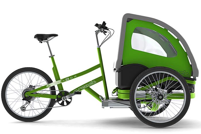 triporteur electrique tricycle electrique. Black Bedroom Furniture Sets. Home Design Ideas