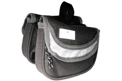 Mini sac de cadre accessoires electrique - Acheter cadre en ligne ...