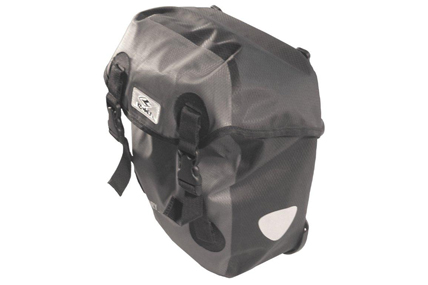 Sacoche Porte Bagage Waterproof Accessoires