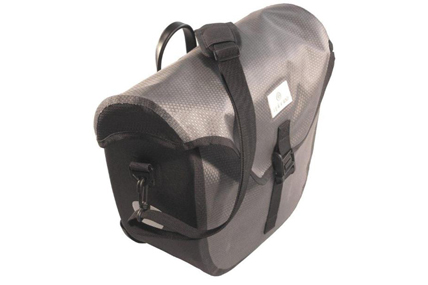 Sacoche Porte Bagage Waterproof Taille L Accessoires