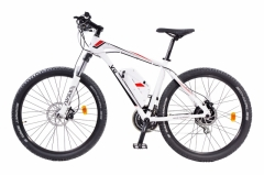 VTT E-Bike version S V�lo electrique