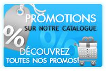 Promotions vélos electriques