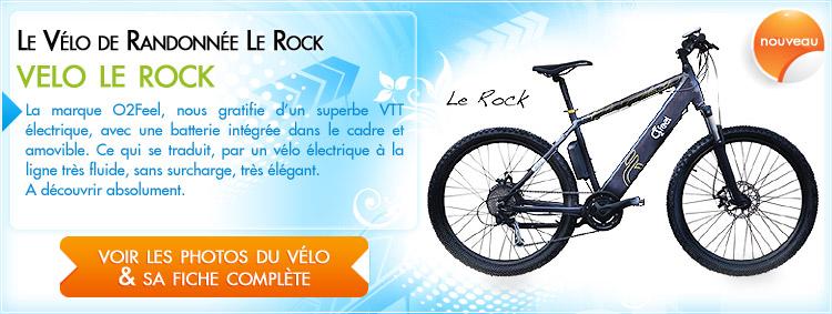 antivol vélos électrique